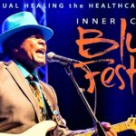 Healing the Healthcare Blues Festival