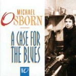 A Case For The Blues