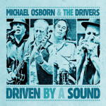 Driven By A Sound